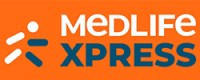 Medlife Coupons Store Coupons Store