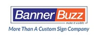 Bannerbuzz Coupons Store Coupons Store