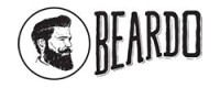 Beardo Coupons Store Coupons Store