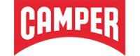 Camper Coupons Store Coupons Store
