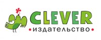 Clever-media Coupons Store Coupons Store