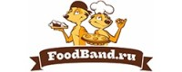 Foodband Coupons Store Coupons Store