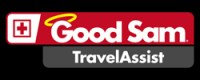Goodsamtravelassist Coupons Store Coupons Store