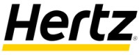 Hertz Coupons Store Coupons Store