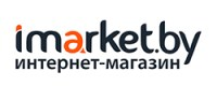 Imarket Coupons Store Coupons Store