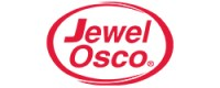 Jewelosco Coupons Store Coupons Store