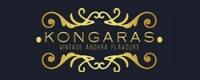 Kongaras Coupons Store Coupons Store