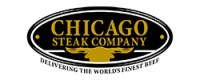 Mychicagosteak Coupons Store Coupons Store
