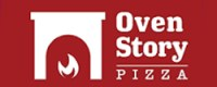 Ovenstory Coupons Store Coupons Store