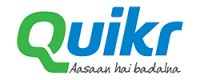 Quikr Coupons Store Coupons Store