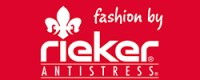 Rieker-shop Coupons Store Coupons Store