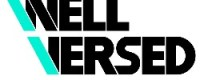 Wellversed Coupons Store Coupons Store