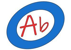 B8B7954F-324B-42D8-B47A-B42855913E9D