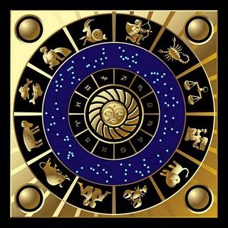 horoscop-2011