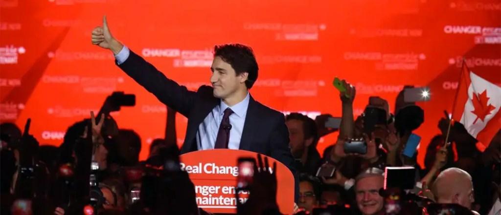 Justin-Trudeau-1050x452