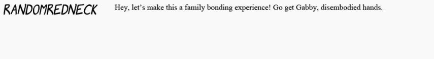 Question43