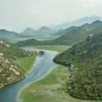 На Скадарском озере появится экологический курорт