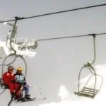 Круглый год на горных лыжах