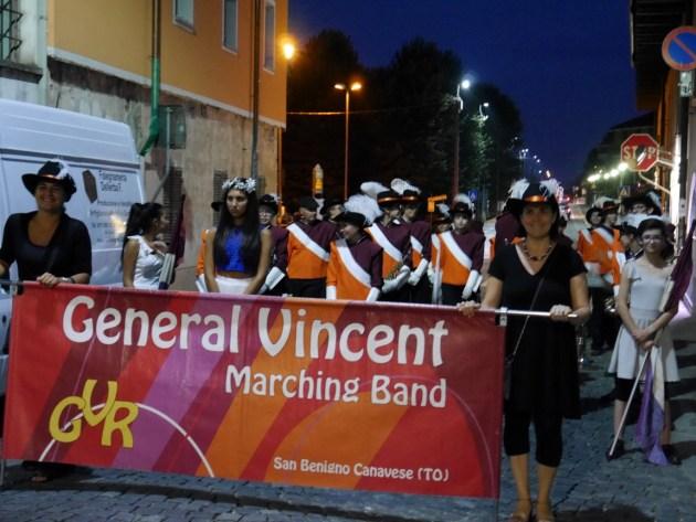 музыкальный фестиваль италия