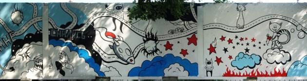 Дмитрий Щуков – «Безрассудные сны»