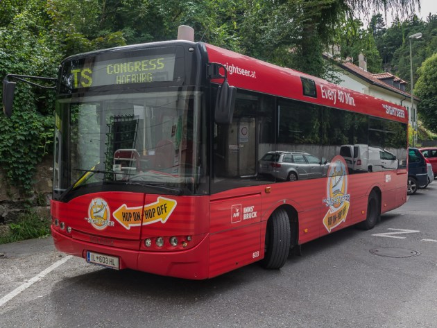 bus_The_Sightseer_innsbruck
