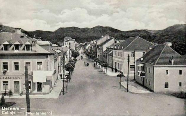 cetenje-old-photo