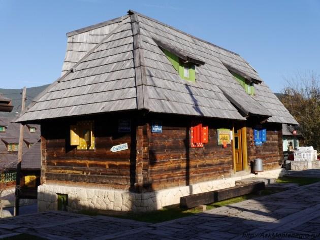 kustendorf-mokra-gora-serbia