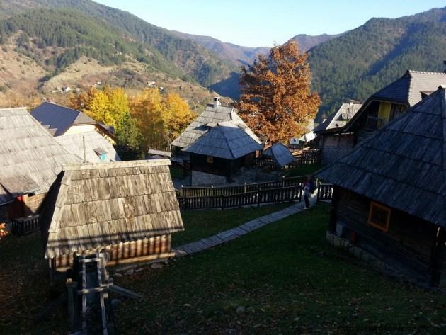 mechavnik-mokra-gora