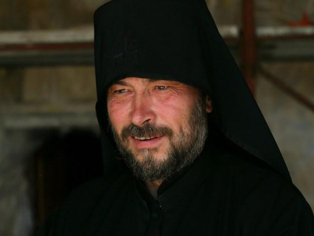Otec-Daniil