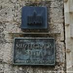 Музей города Сплита