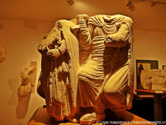 sculptury_srednie_veka