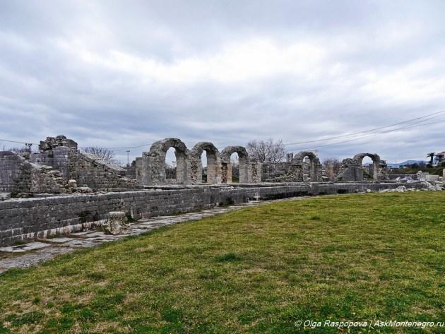 solin-amphitheatre