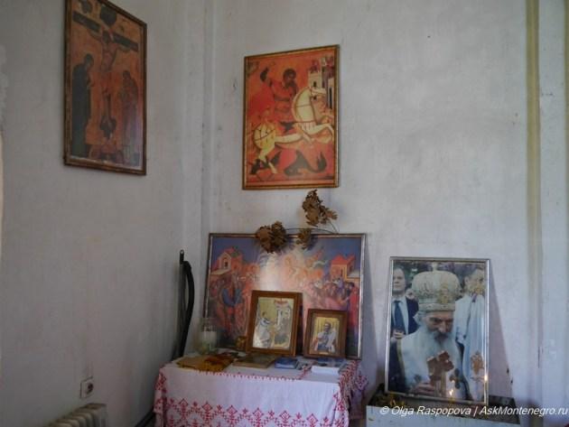 monastyri_chernogorii