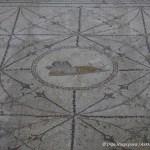 Римское наследие Рисана
