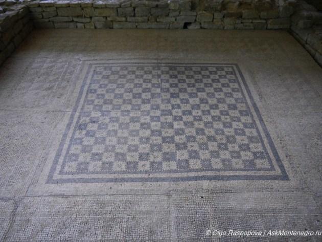 risan_romanian_mosaics