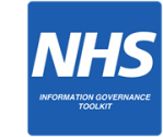 NHS Information Governance Toolkit