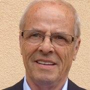 Gerhard Bremm