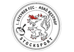 Logo ASKOE Resthof