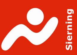 Logo ASKOE Sierning