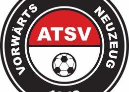 Logo ATSV Neuzeug