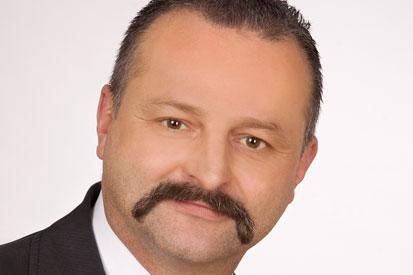Anton Reiter