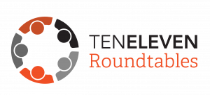 GTM_Roundtables-02