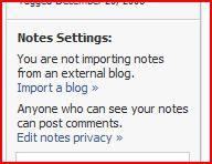 facebooknotes.JPG