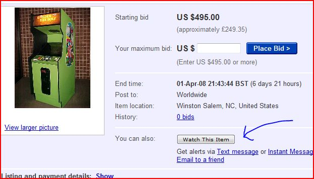 ebaywatch.JPG