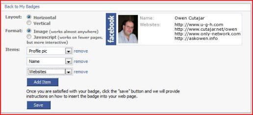 facebookbadge3