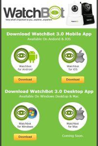 watchbot1