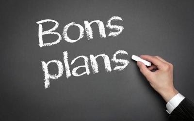 12 Ways to Screw up Your Employee Bonus Plan
