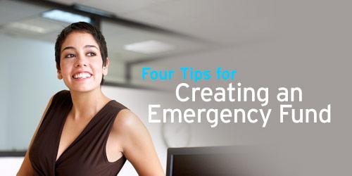 primerica_emergencyfund