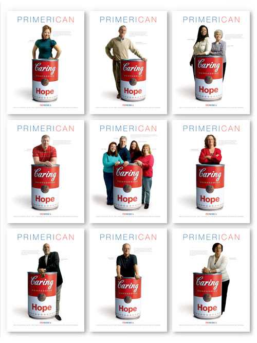 Food Pantries Archives Primerica Blog
