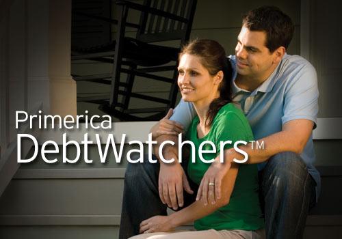 DebtWatchers